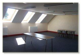 Meeting_room_2b