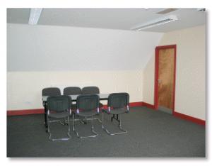 MeetingRoom3-300x234