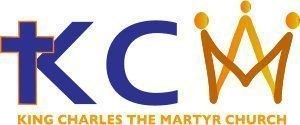 KCM Church