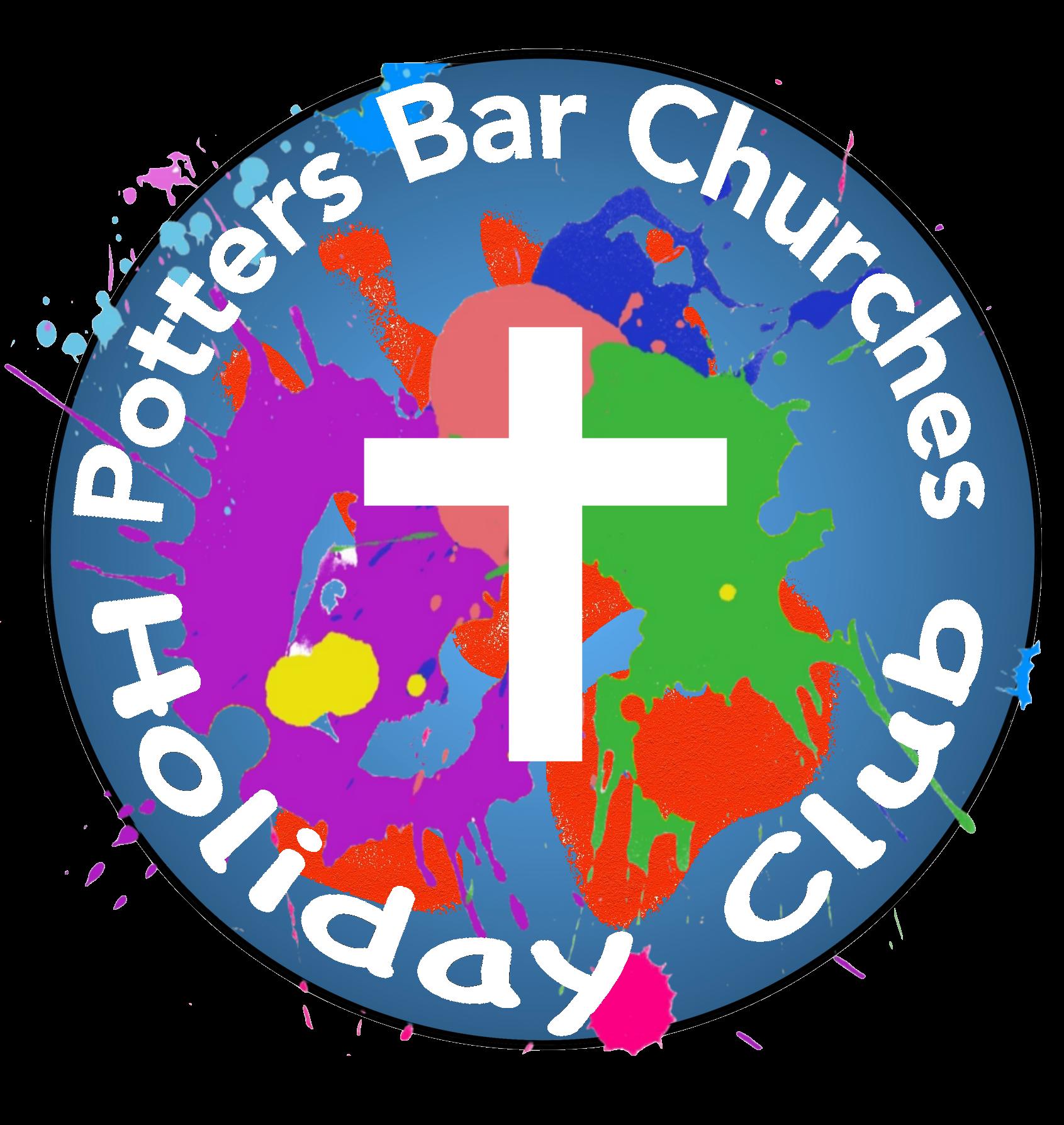 Holiday Club Logo cropped